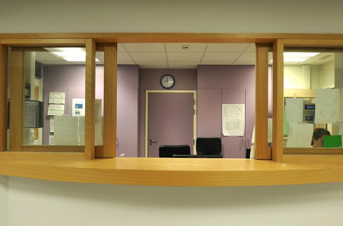 clinique sainte anne saint r mi bloc d 39 accouchement. Black Bedroom Furniture Sets. Home Design Ideas